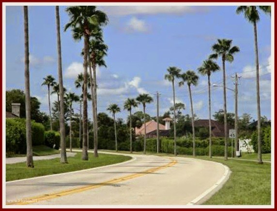Wellington Fl Aero Club homes for sale Florida IPI International Properties and Investments
